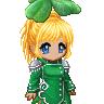 Lady Tourettes's avatar
