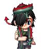 xBlackMagicsx's avatar