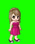 savvysav's avatar