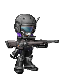 Arandeth's avatar