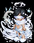 auroraborealis_xxx
