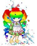 IWinter-BerriesI's avatar