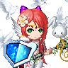 Mogei Jusuim's avatar