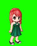 Furry_Mitten's avatar