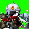 emopenguin wants ur toast's avatar