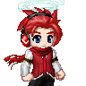 finics_17's avatar