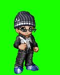 lilpeezy12's avatar