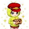 shining_plot's avatar