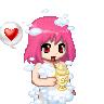 StrawBerry_Eve's avatar