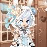 ahkoowah's avatar