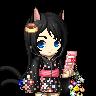 Katarina-chan1's avatar
