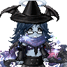 linear_angel_of_darkness's avatar