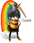 PiNk_PoNnI3s's avatar