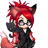 Isobella's avatar