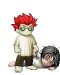 captin hoshikage's avatar