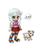 purplegrace's avatar