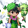 THEfanfictionista's avatar