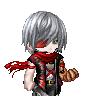 MonadLaw's avatar
