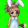 Crazy4TCG_357's avatar