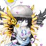 TheUberJUL's avatar