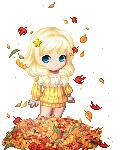 NekoN3ko's avatar
