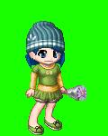 ghurlie30's avatar