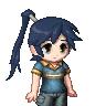 Leite_Destiny's avatar