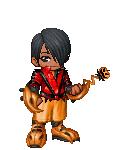 geoff_adair's avatar