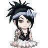 moon_lite_canvas's avatar
