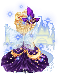 PrincessAeiri's avatar