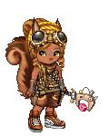 eggy_yockio's avatar