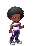 Nezzie_2's avatar
