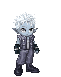 KATKIBA109's avatar