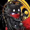 Jedi Master Roo's avatar