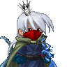 frank 919's avatar