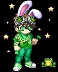 MrBum McJiggly's avatar