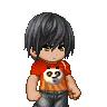 x-X-Honey Badger-X-x's avatar