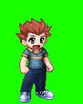 dantheman155's avatar