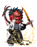 leaf_villages_naruto_'s avatar