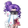 ExTremeXNinjaXPuff's avatar