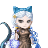 [ Disterbed Cookie ]'s avatar