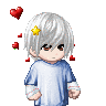 danieldani's avatar