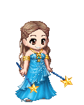 animefreakperson1923's avatar