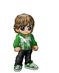 hate_me_not18's avatar