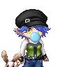 nightcrawler_gurl92's avatar