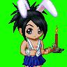 weirdbutcute's avatar