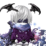 one eyed willie's avatar