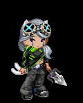 azumi cat --w--'s avatar