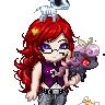 buchannan_clan's avatar