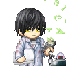 Kisho Noir's avatar